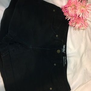 Shorts 🌻❤️